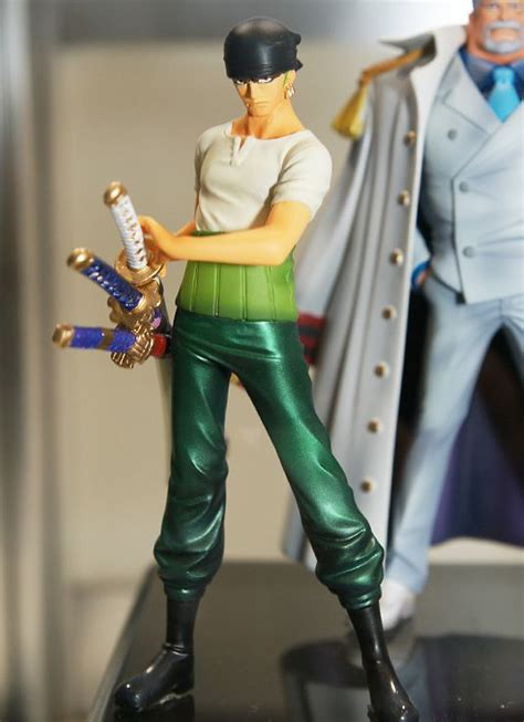 Bandai One Dressrosa Arc Vol 01 1000 images about one on coloring one figure and heroes