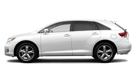 Toyota Venza Colors Colors For 2015 Toyota Venza Futucars Concept Car Reviews