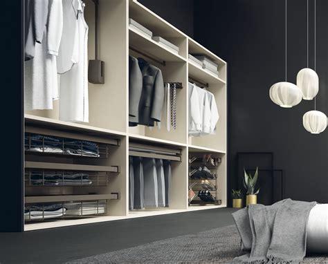 armarios interior m 225 xima personalizaci 243 n en interiores de armarios f 225 brica