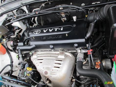 Toyota Highlander Engine Problems 2000 Toyota Avalon Engine Diagram Autos Post