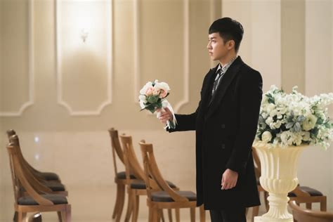 lee seung gi upcoming movie lee seung gi and oh yeon seo getting married in upcoming