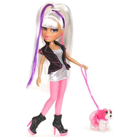 brats number pin bratz club on pinterest