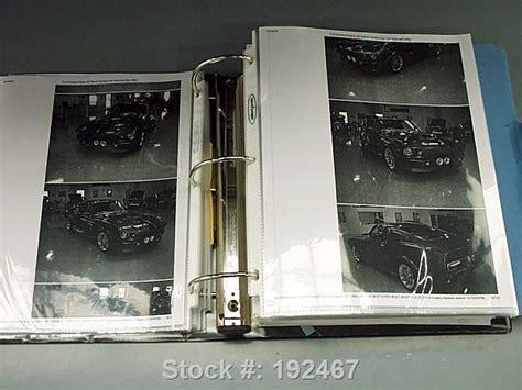 repair anti lock braking 1993 ford mustang parental controls service manual repair anti lock braking 1967 ford mustang interior lighting ford mustange