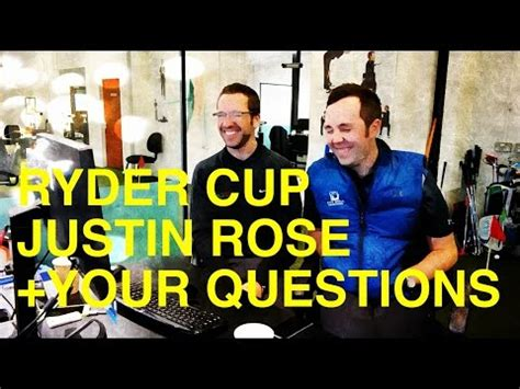 justin rose swing speed justin rose swing analysis how to save money and do it