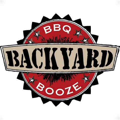 backyard bbq toledo backyard bbq toledo 2017 2018 best cars reviews
