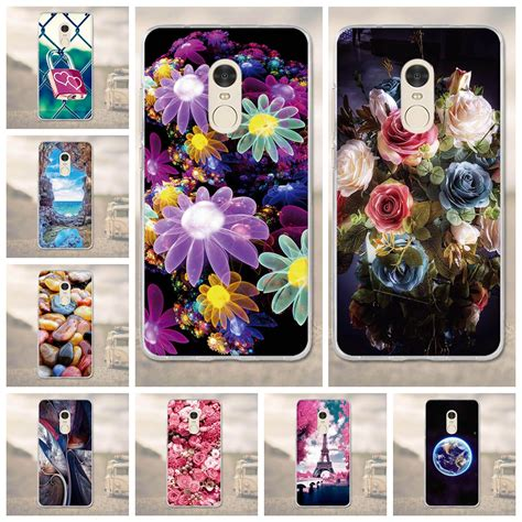 Softcase Squishy 3d Xiami Redmi Note4 aliexpress buy cases for xiaomi redmi note 4 covers 3d relief paint soft silicone for