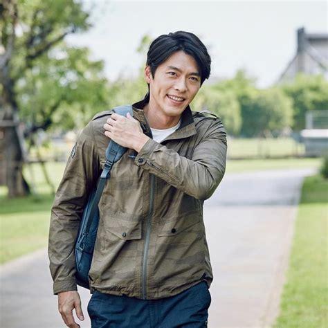 film korea terbaru hyun bin 17 best images about hyun bin on pinterest magazines