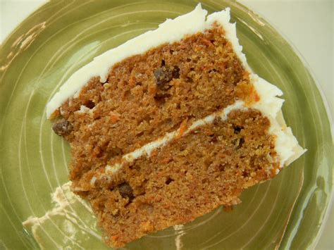 best carrot cake with cheese frosting angie s