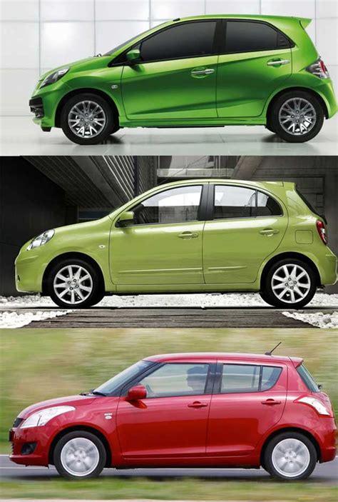 Eco Car Suzuki Suzuki Eco Car อ โคคาร รถเล กๆกระท ดร ด ประหย ดน ำม น