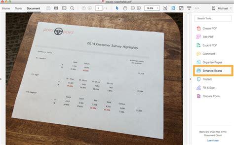 Convert Documents To Adobe Pdf Free