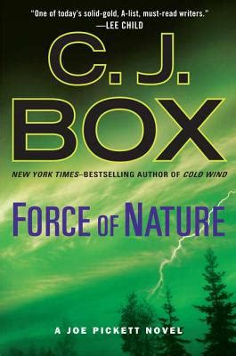 libro forces of nature force of nature hardcover cavalier house books