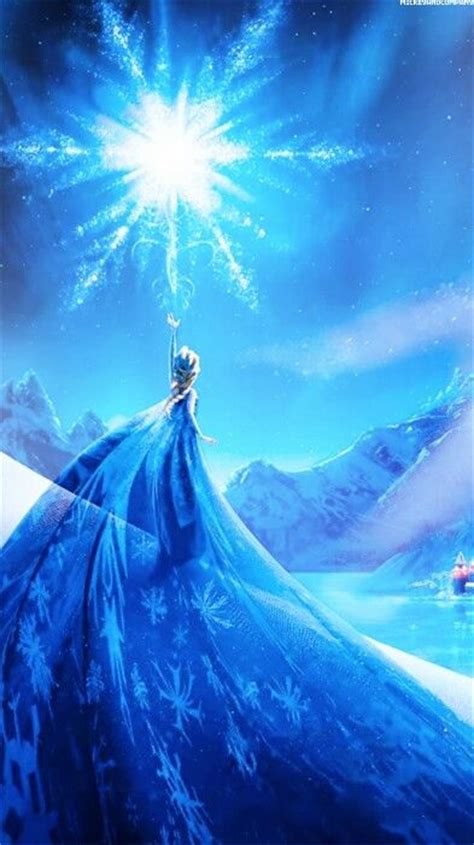 download wallpaper frozen gratis elsa frozen wallpaper papel de parede imagem de