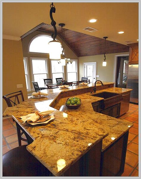 granite top kitchen island with seating granite top kitchen island with seating hostyhi