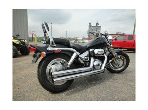 2003 Suzuki Marauder 800 by Suzuki Marauder 2003 For Sale Find Or Sell Motorcycles