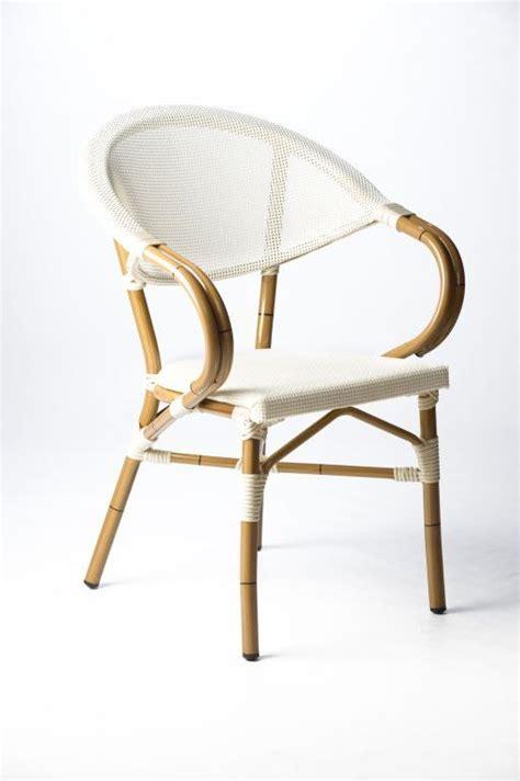 sedie in vimini da interno poltrona da esterno in vimini sedia in vimini