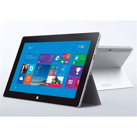 Microsoft Surface Rt 64gb microsoft surface 2 64gb windows rt 8 1 new and