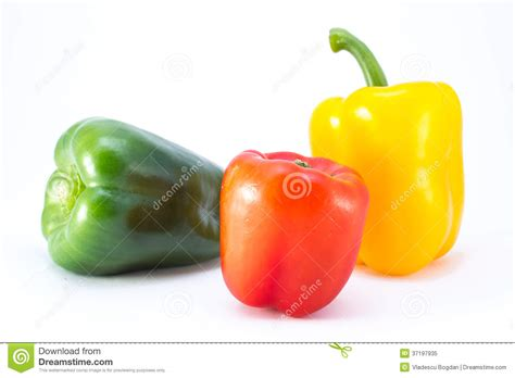 colored peppers colored peppers royalty free stock photo image 37197935