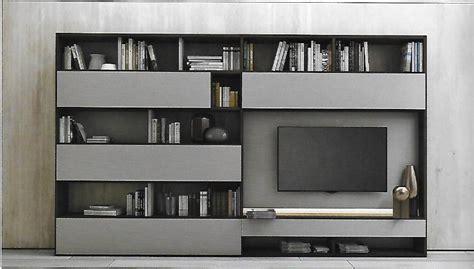 soggiorni pareti attrezzate moderne pareti attrezzate moderne scontata 22 soggiorni a