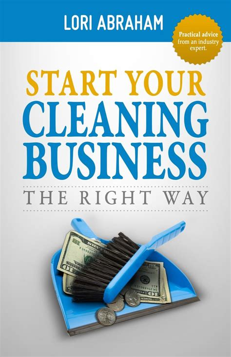all the way for doc books 17 best ideas about cleaning business on house