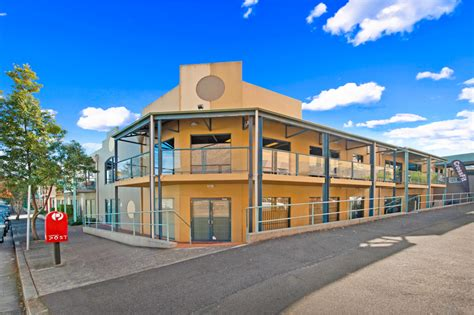 warehouse sydney for sale rozelle warehouse showroom for sale at auction