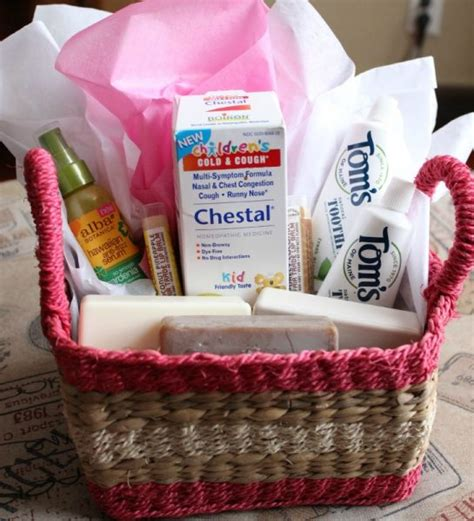 Whole Foods Grocery And Spa by Whole Foods Market Diy Spa Kit Gift Basket Review And