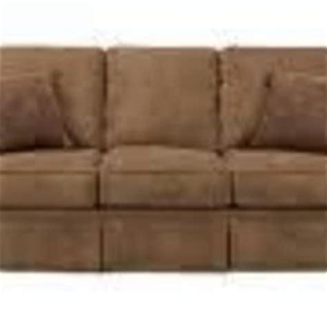 microfiber couch ashley furniture ashley furniture mocha sofa ashley furniture microfiber