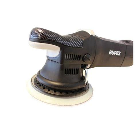 Rupes Electronic Module For Lhr15 Markii rupes ibrid nano neck kit