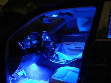 can you change the interior light color of your car www indiepedia org