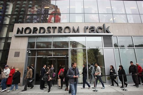 Nordstrom Rack Pittsburgh Pa by Nordstrom Rack Coming To Mcknight Road Shopping Center Pittsburgh Post Gazette
