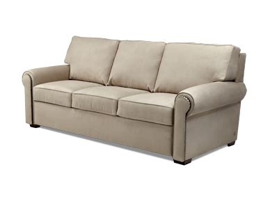American Leather Comfort Sleeper Dealers by Sectional Sleeper Sofa Comfort Sleeper American Leather