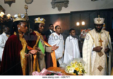 mahbere kidusan shop itunes ethiopian orthodox tewahedo church stock photos
