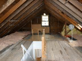 attic works attic master bedroom renovation how to vent your attic when you have no eaves or shallow