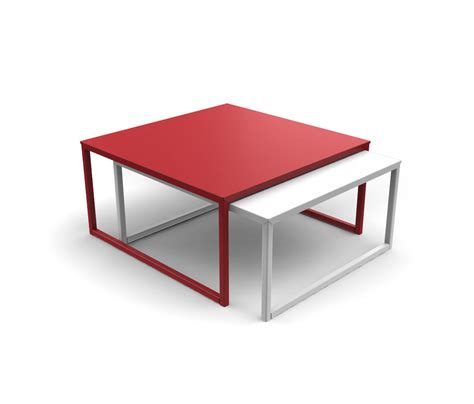 tip top tables tiptop low table coffee tables from mati 232 re grise