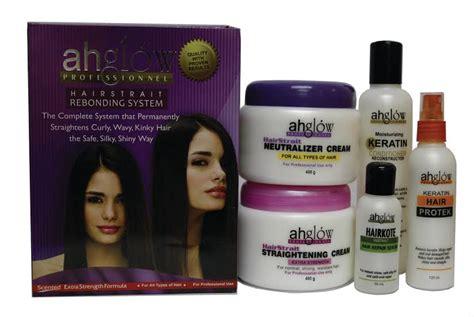 Harga Matrix Rebonding matrix hair rebonding products matrix hair rebonding