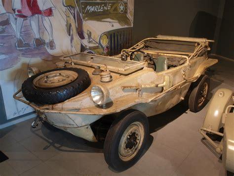 vw schwimmwagen found in forest kubelwagen anfibio pesquisa kubelwagen