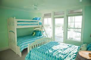 Seafoam Green Bedroom Ideas office painting ideas decorating room wall decor design art work
