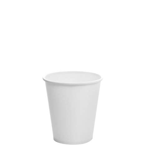 Paper Cup 9oz Isi 50pcs Papercup Murah 9 Oz Gelas Kertas Gelas K karat 9oz paper cold cup white 75mm 1 000 ct mission total supply