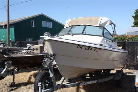 sport fishing boats for sale in oregon used saltwater fishing boats for sale in oregon page 2