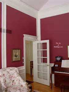 how to install crown molding on vaulted or cathedral