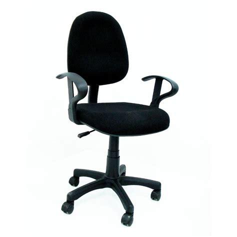sillas para escritorio silla de pc a gas para hogar escritorio u oficina oferta