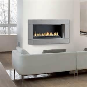 cheminee gaz brisach fabricant chemin 233 e moderne design