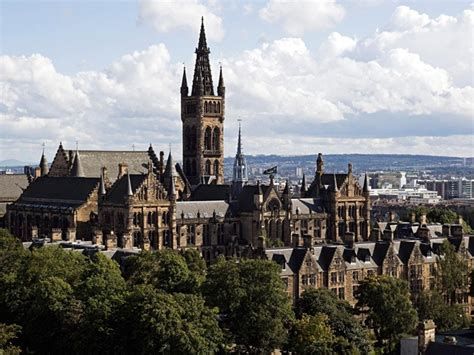 Search Glasgow Glasgow Uni Search Engine At Search