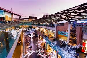 record christmas crowns liverpool one s strongest year so far