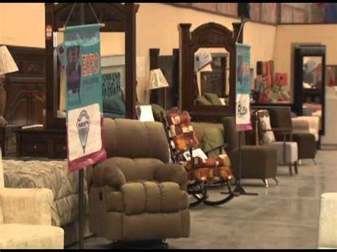expo venta muebles gala  youtube