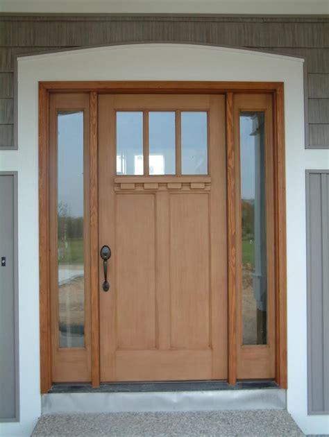 Thermatru Exterior Doors Photos Of Therma Tru Doors