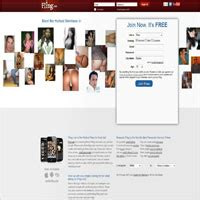 fling website review fling review