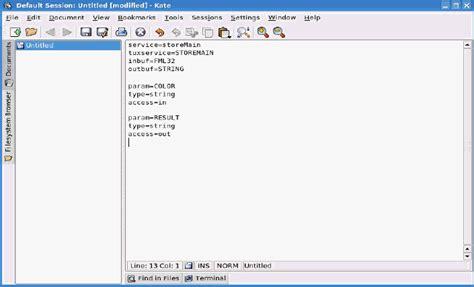 python xlsxwriter tutorial blog beitr 228 ge conjuris