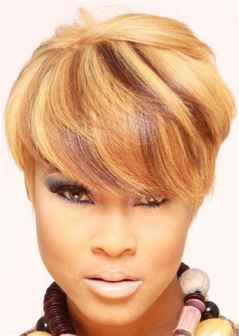 cute kenyan coloured short hair styles 5412 best images about natural haircare fave haircuts