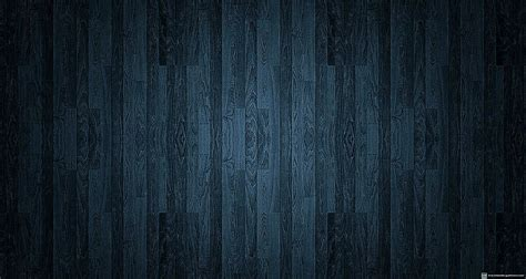 navy blue wood wall for background design of abstract navy wallpaper hd wall wallpapers