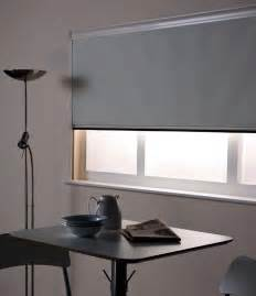 Blackout Blinds Technical Blinds